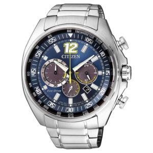 Reloj Citizen CA4198-87L
