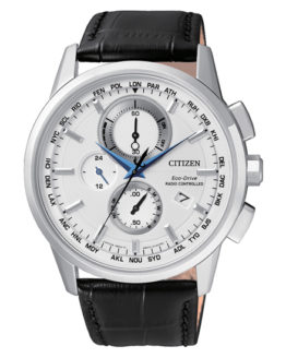 Reloj-Citizen-AT8110-11A