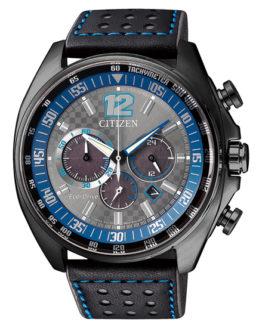 Reloj-Citizen-CA4199-17H