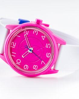 Reloj Q&Q RP00J047Y B Smile Solar
