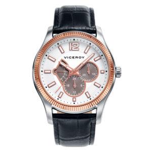 Reloj Viceroy 42253-05