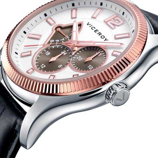 Reloj Viceroy 42253-05 B