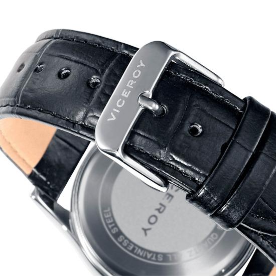 Reloj Viceroy 42253-05 C