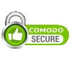 web segura 2
