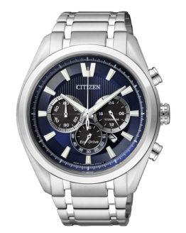 Reloj Citizen Eco-Drive CA4010-58L