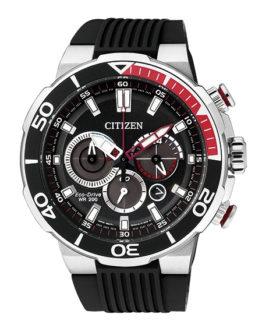 Reloj Citizen Eco-Drive CA4250-03E