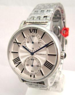 Reloj Viceroy 42282-13