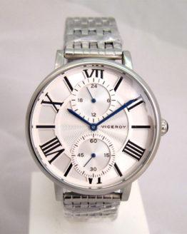 Reloj Viceroy 42282-13 b