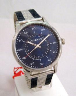 Reloj Viceroy 471087-34