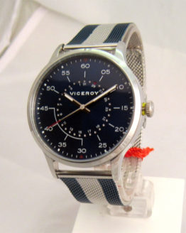 Reloj Viceroy 471087-34 b