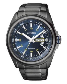 Reloj Citizen AW0024-58L Eco-Drive