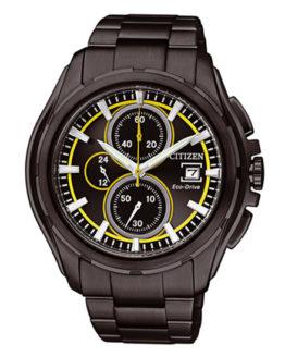 Reloj Citizen CA0275-55F Eco-Drive