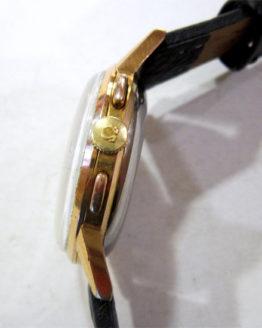 Reloj Omega cronógrafo antiguo 2278-1 A