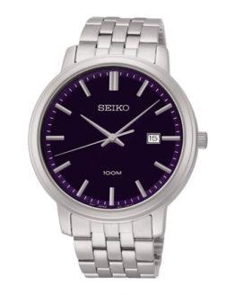 Reloj Seiko SUR107P1 Neo Classic