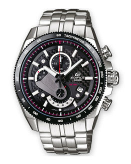 Reloj Casio EFR-513SP-1AVEF Edifice