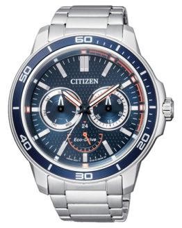 Reloj Citizen BU2040-56L Eco-Drive