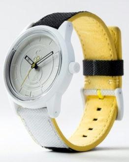 Reloj Q&Q RP00J010Y Smile Solar