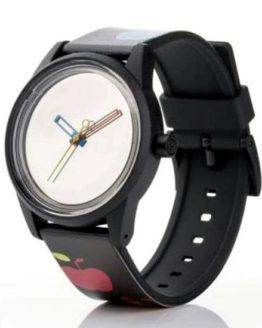 Reloj Q&Q RP00J020Y Smile Solar