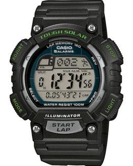 Reloj Casio STL-S100H-1AVEF Digital Deportivo