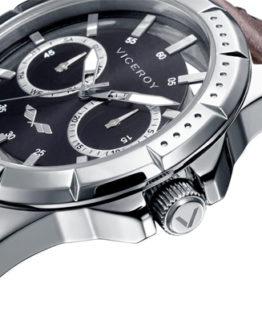 Reloj Viceroy 401049-57 Antonio Banderas c
