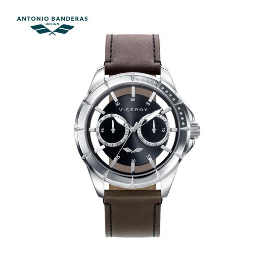 0c34a17e5 Reloj Viceroy 401049-57 Antonio Banderas - Relojería J. Doménech.