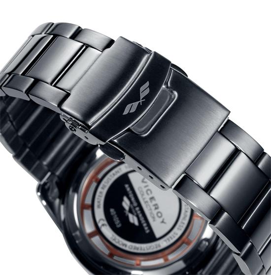 Reloj Viceroy 401053-37 Antonio Banderas c