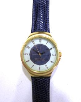 Reloj united colors of Benetton dorado