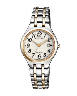 Reloj Citizen EW2486-87A Eco-Drive
