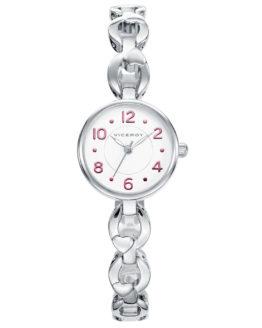 Reloj Viceroy 40946-05 de niña para comunión-4