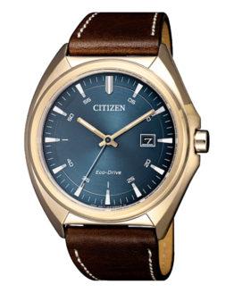 Reloj Citizen AW1573-11L Eco-Drive