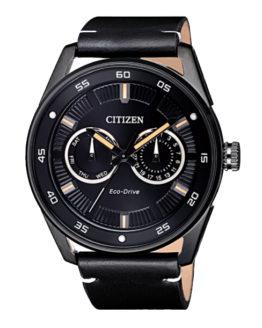 Reloj Citizen BU4029-15E Eco-Drive
