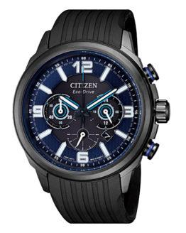 Reloj Citizen CA4385-12E Eco-Drive