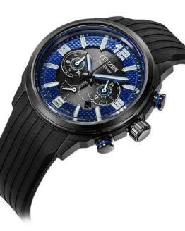 Reloj Citizen CA4385-12E Eco-Drive b
