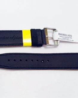 Correa Morellato A01X4911C19033CR20-20 mm reverso