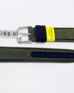 Correa Morellato A01X4911C19073CR20-20 mm