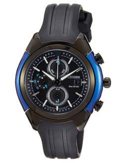 Reloj Citizen CA0288-02E Eco-Drive