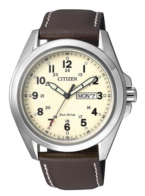 Reloj Citizen AW0050-15A Eco-Drive