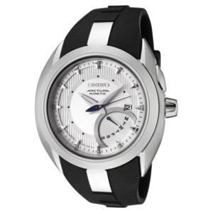 Reloj Seiko SRN011P1 Arctura Kinetic