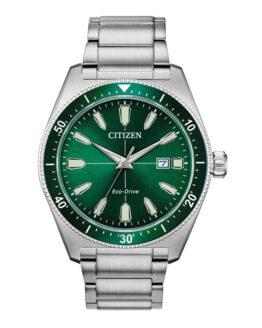Reloj Citizen AW1598-70X Eco-Drive Men´s Sport