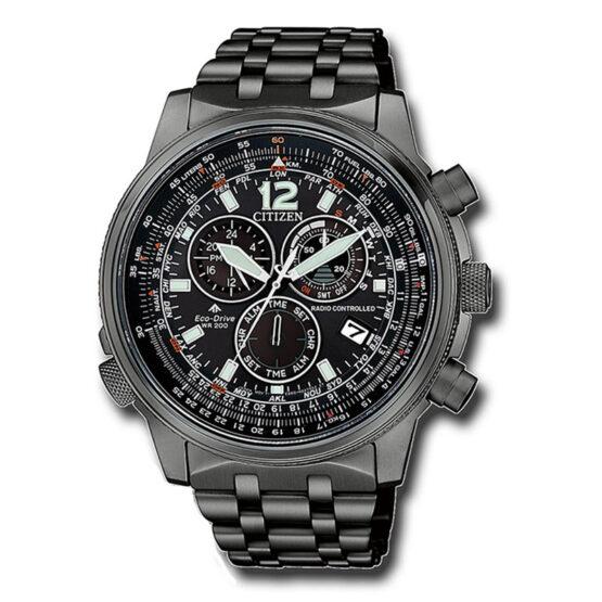 Reloj Citizen CB5867-87H Eco-Drive Promaster