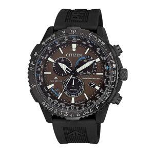 Reloj Citizen CB5005-13X Eco-Drive Promaster