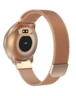Smartwatch Eurofest FW0103MB b