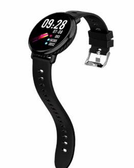 Smartwatch Eurofest FD0095E B