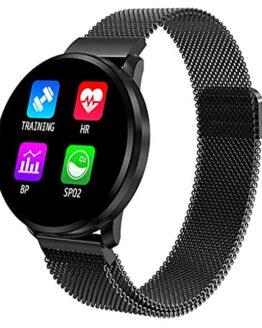 Smartwatch Eurofest FW0103ME