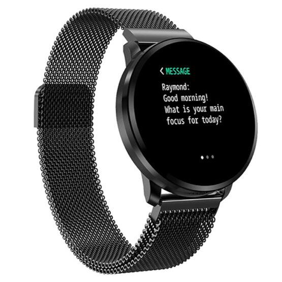 Smartwatch Eurofest FW0103ME b
