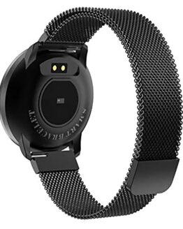 Smartwatch Eurofest FW0103ME c