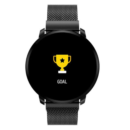 Smartwatch Eurofest FW0103ME d
