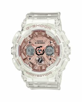 Reloj Casio G-Shock Limited GMA-S120SR-7AER