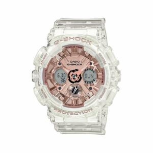 Reloj Casio G-Shock Limited GMA-S120SR-7AER