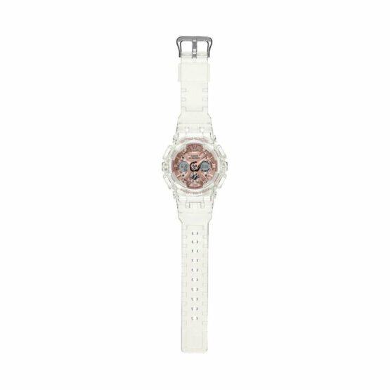 Reloj Casio G-Shock Limited GMA-S120SR-7AER c